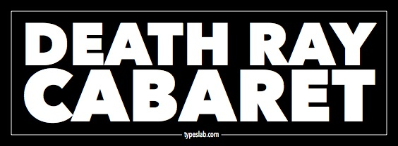death ray.jpg