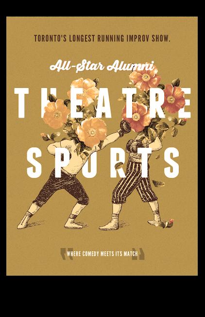 TheatreSports_ALUMNI.png