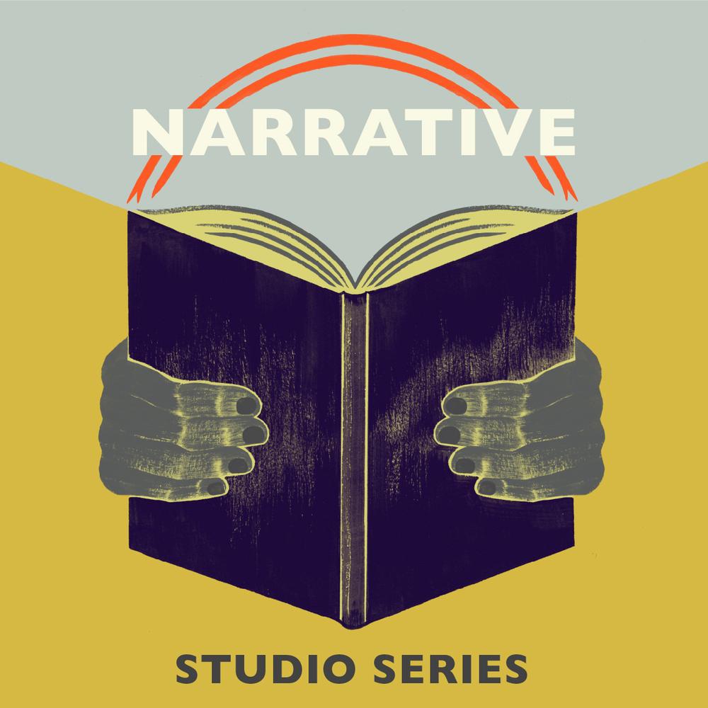 narrativestudio.png
