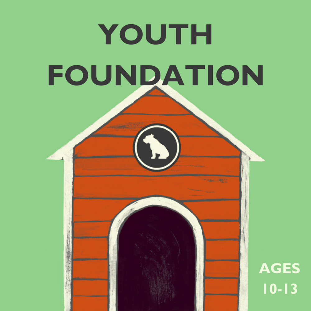 BDA Youth Foundation Square.jpg