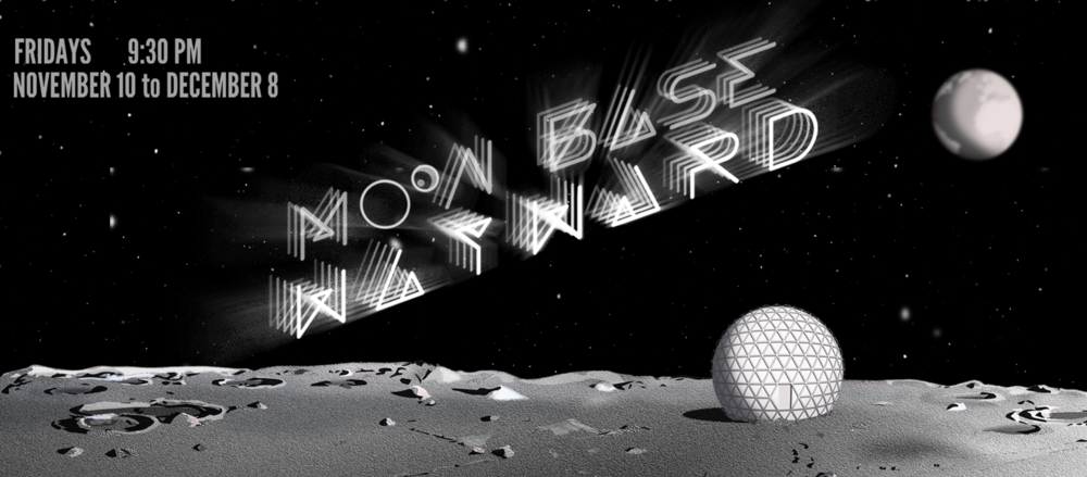 Moon Base Wayward - FB Profile Banner.png