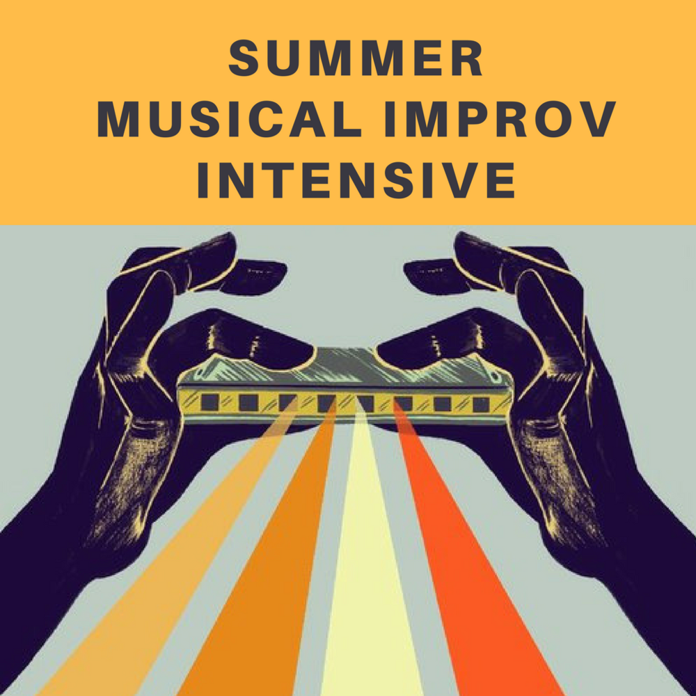 SUMMERMUSICAL IMPROVINTENSIVE.png