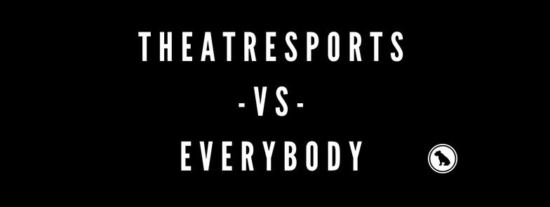 Theatresports -vs-.png
