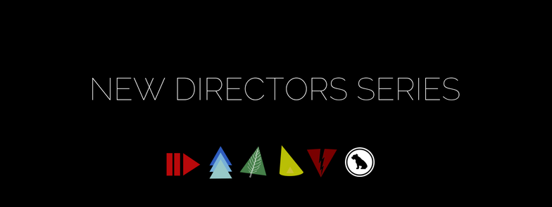 New Directors Series FB.png