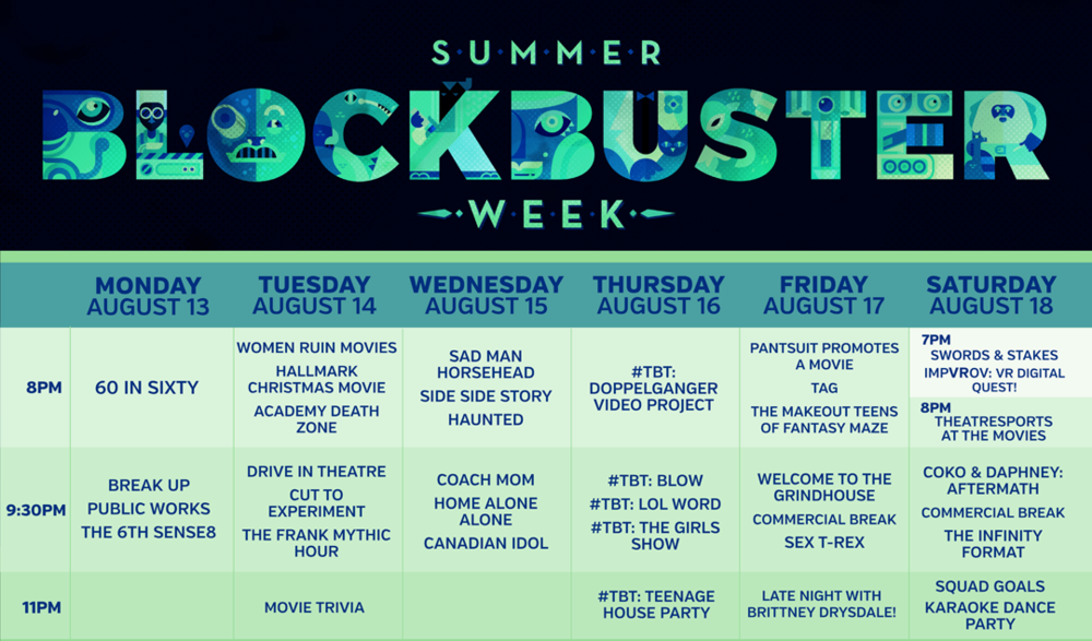 BlockBusterWeek_Banner_72x36.png