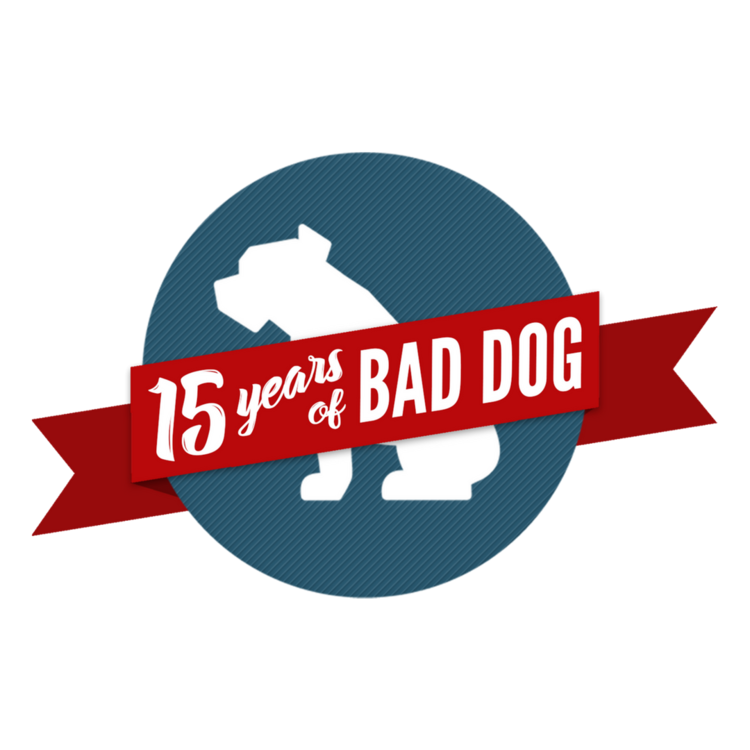 Bad Dog Theatre Company