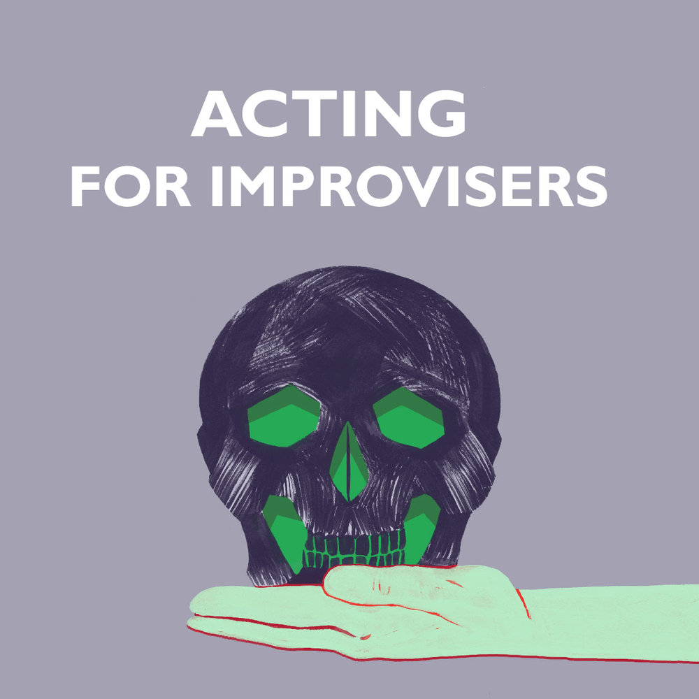 BDA+Some+Prior+Experience-+ACTING+FOR+IMPROVISERS.jpg