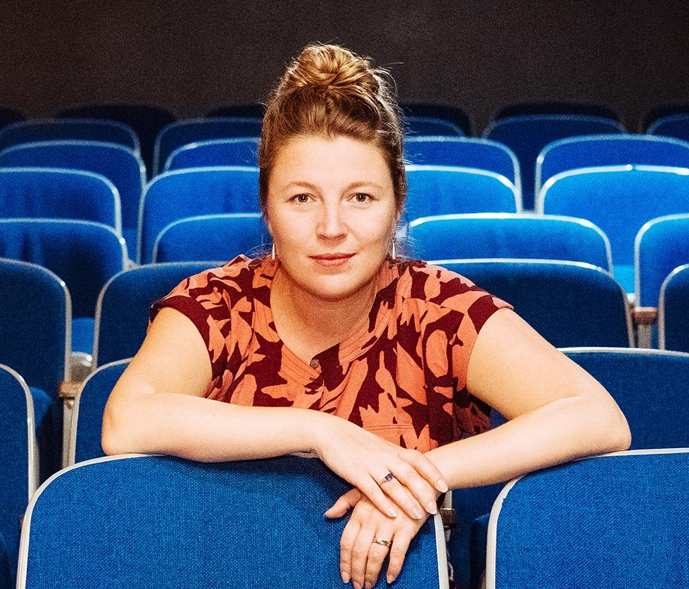 Julie in theatre.jpg