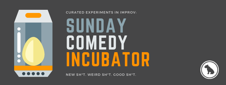 sunday incubator web banner.png