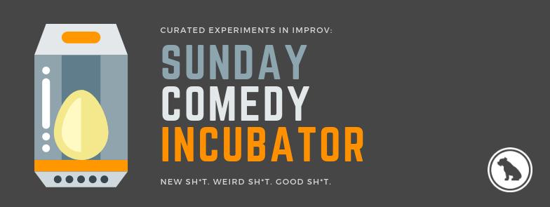sunday incubator web banner.png