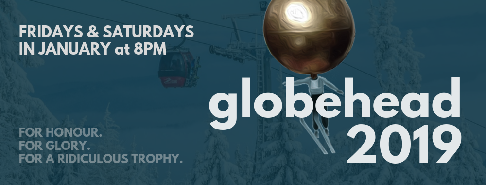 GLOBEHEAD BANNER (1).png