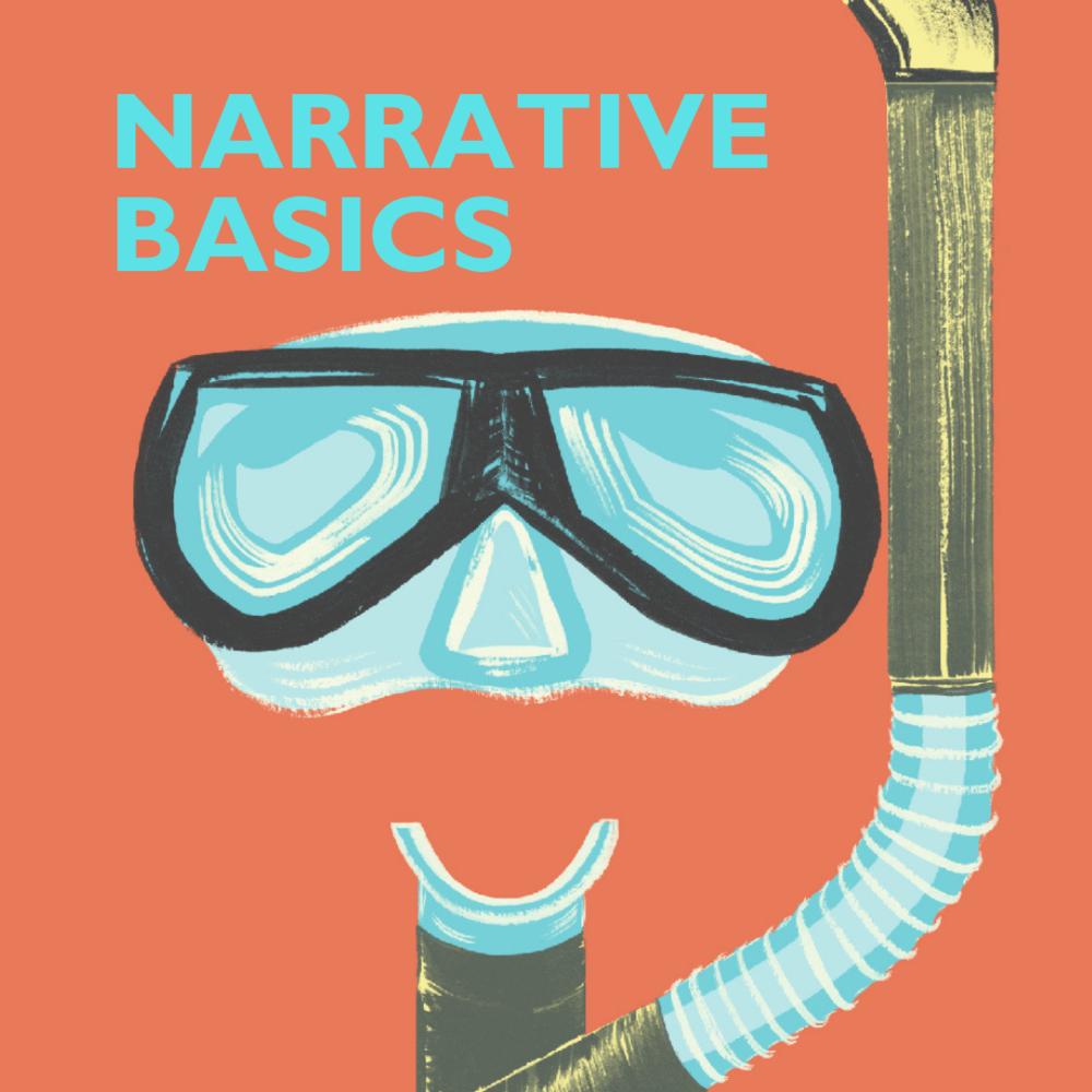 NARRATIVE BASICS.png