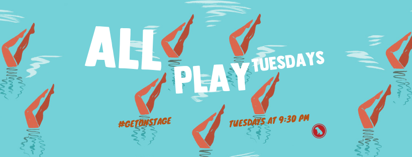 Copy of allplay tuesdays.png