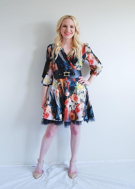 KisaCreative_Caitlin_dress_1