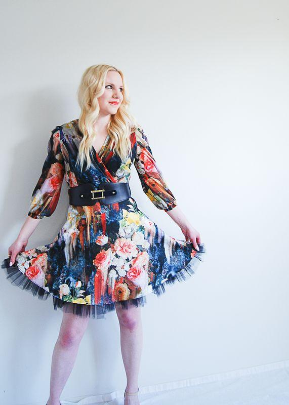 KisaCreative_Caitlin_dress_2