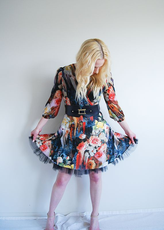 KisaCreative_Caitlin_dress_3