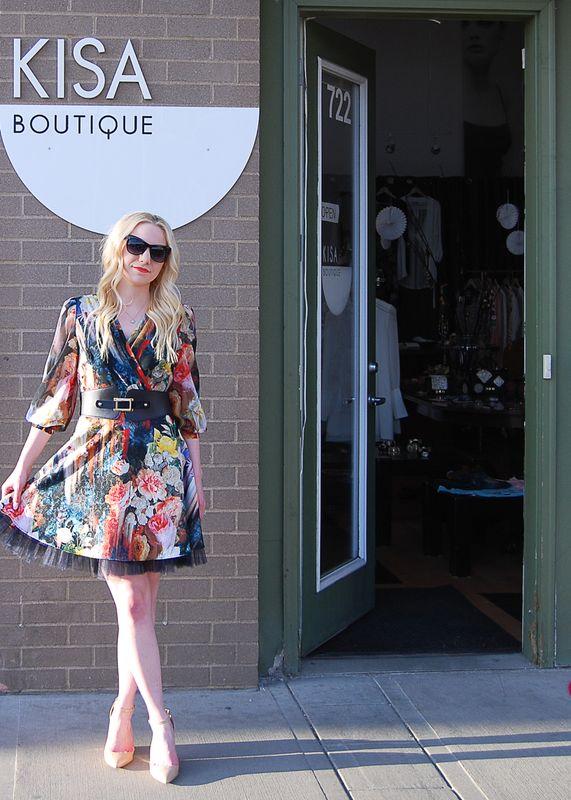 KisaCreative_Caitlin_boutique_1