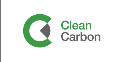 CleanCarbon.jpg