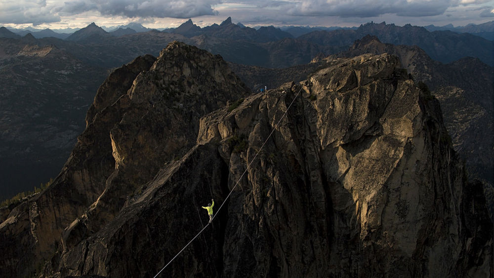 The Best Adventure Photographs Of 2014