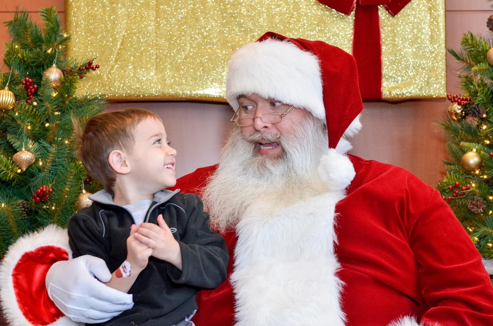 Santa-First-118.jpg