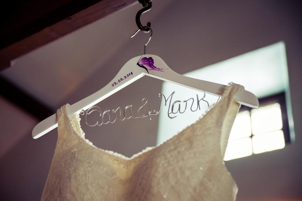 Mark-Cara-1.jpg