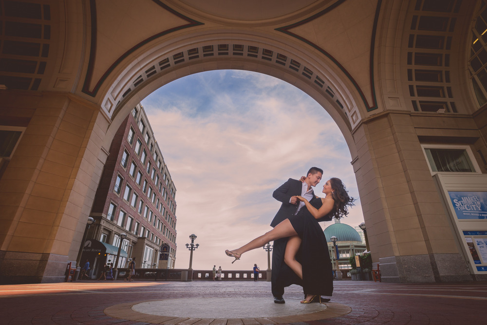 engagement-boston-harbor-hotel2