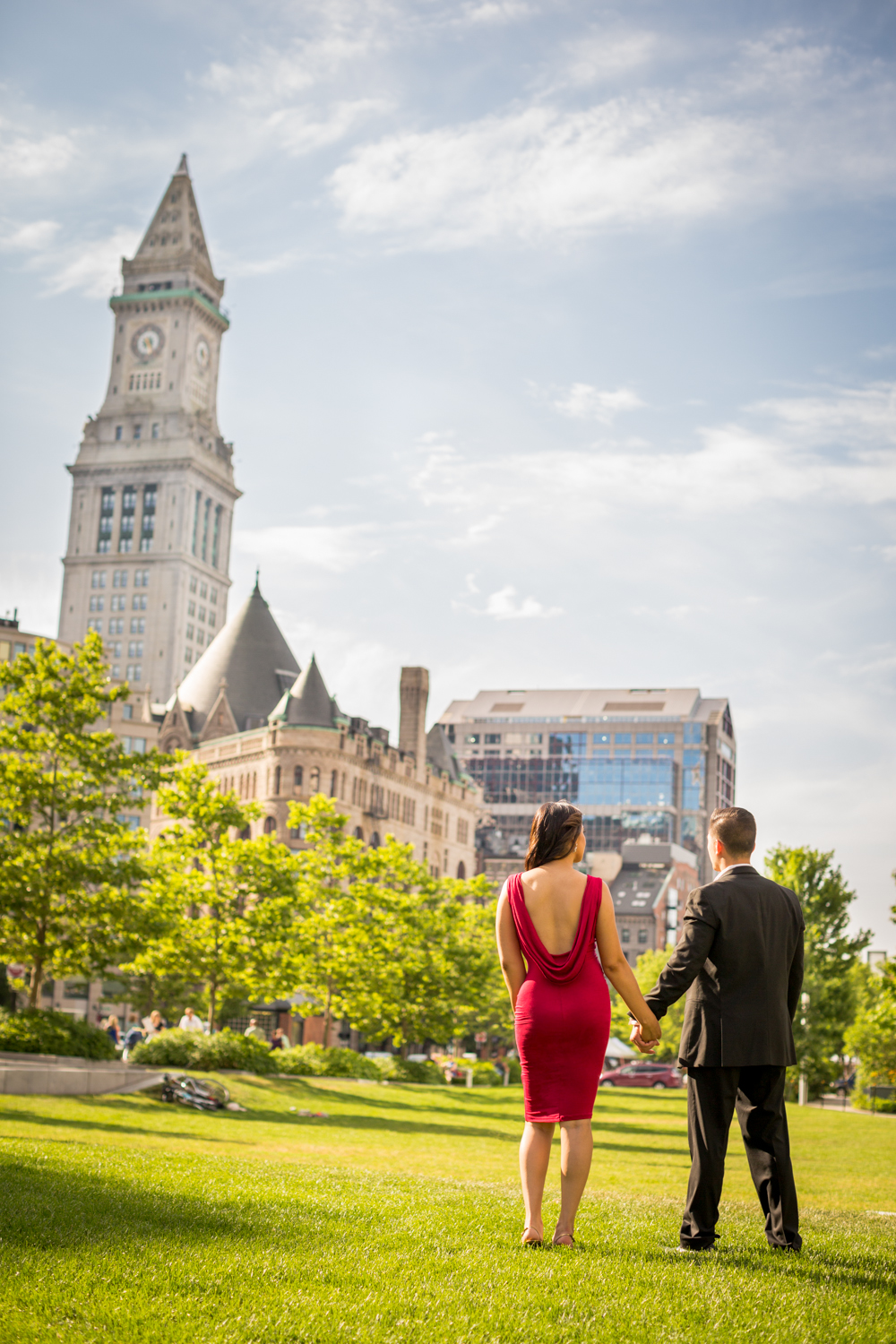 engagement-boston4