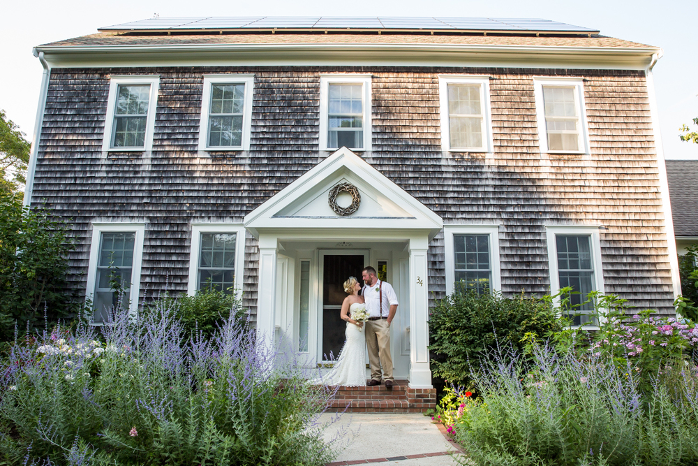 Cape-Cod-Wedding-26