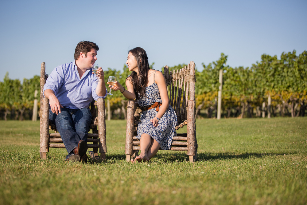newport-engagement-11