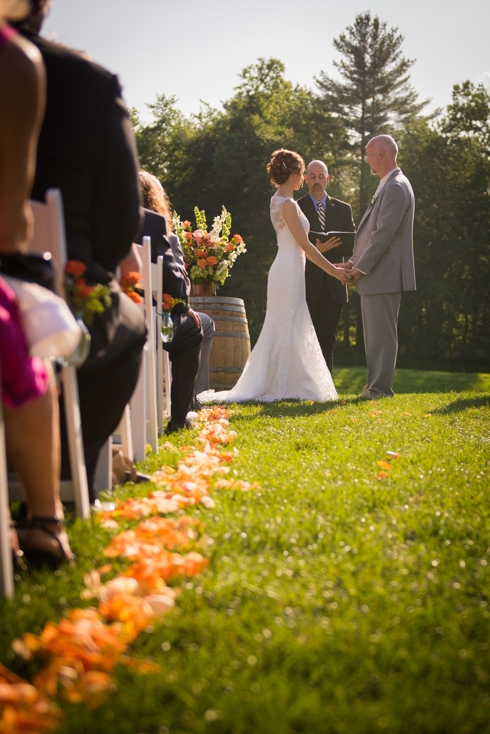 labelle-winery-wedding-13