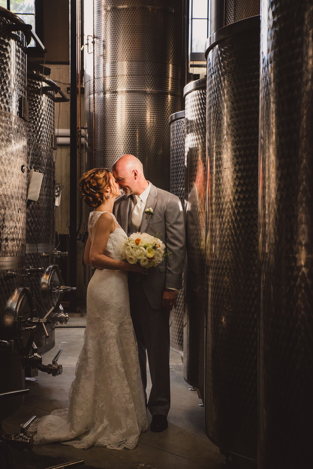 labelle-winery-wedding-16