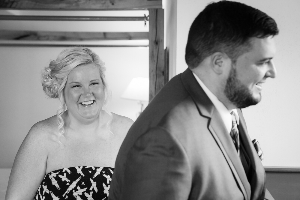 red-lion-inn-wedding-12