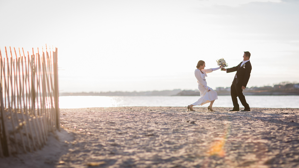 atlantic-beach-club-newport-wedding-36