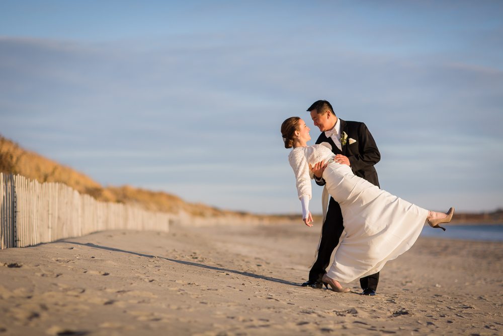 atlantic-beach-club-newport-wedding-39
