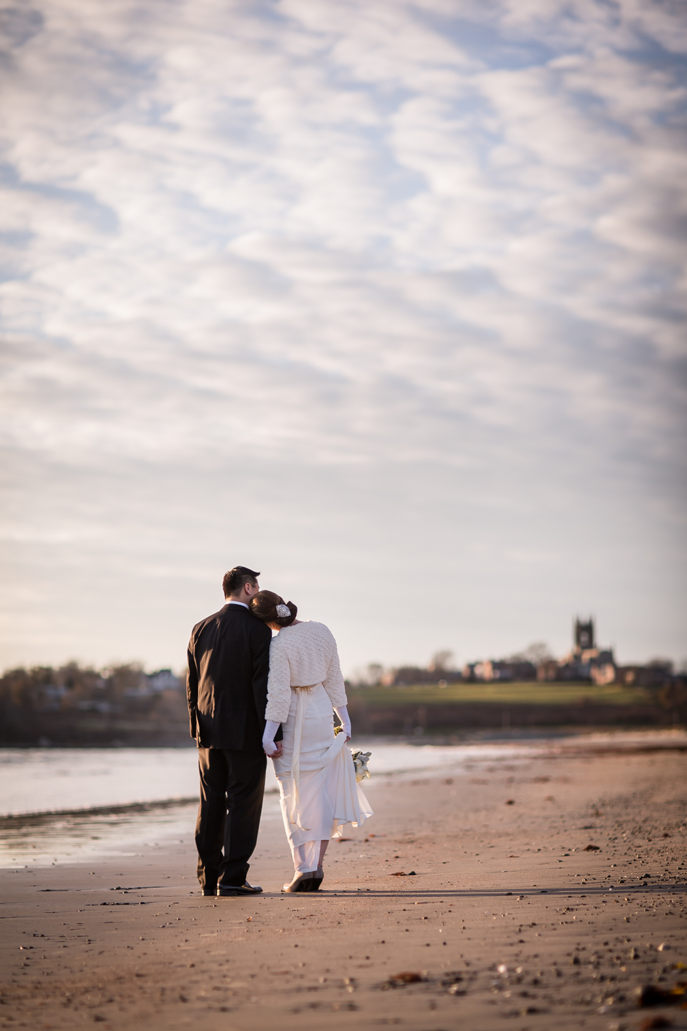 atlantic-beach-club-newport-wedding-42
