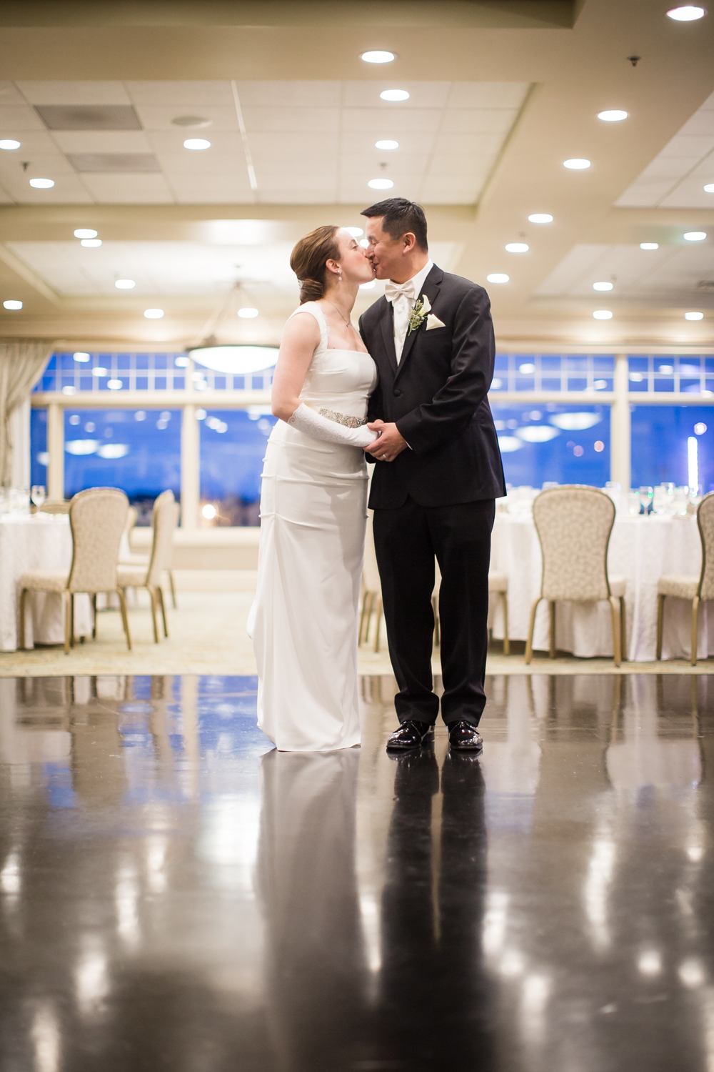 atlantic-beach-club-newport-wedding-51
