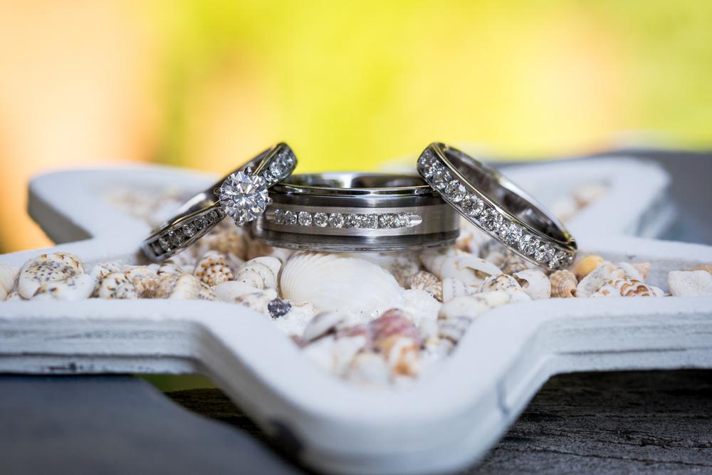 ring-11.jpg