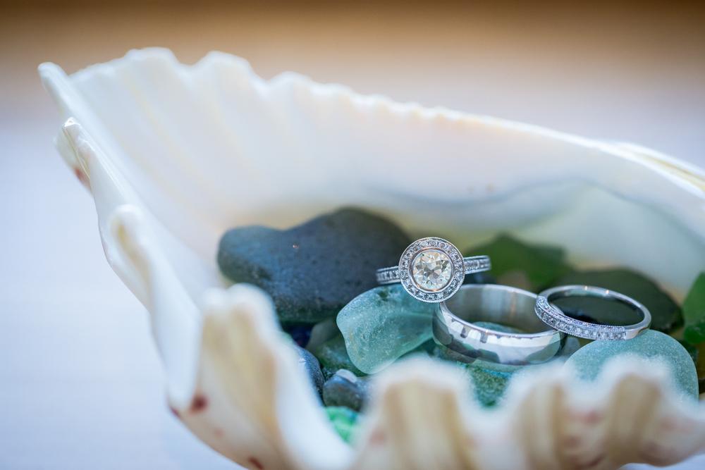 ring-14.jpg