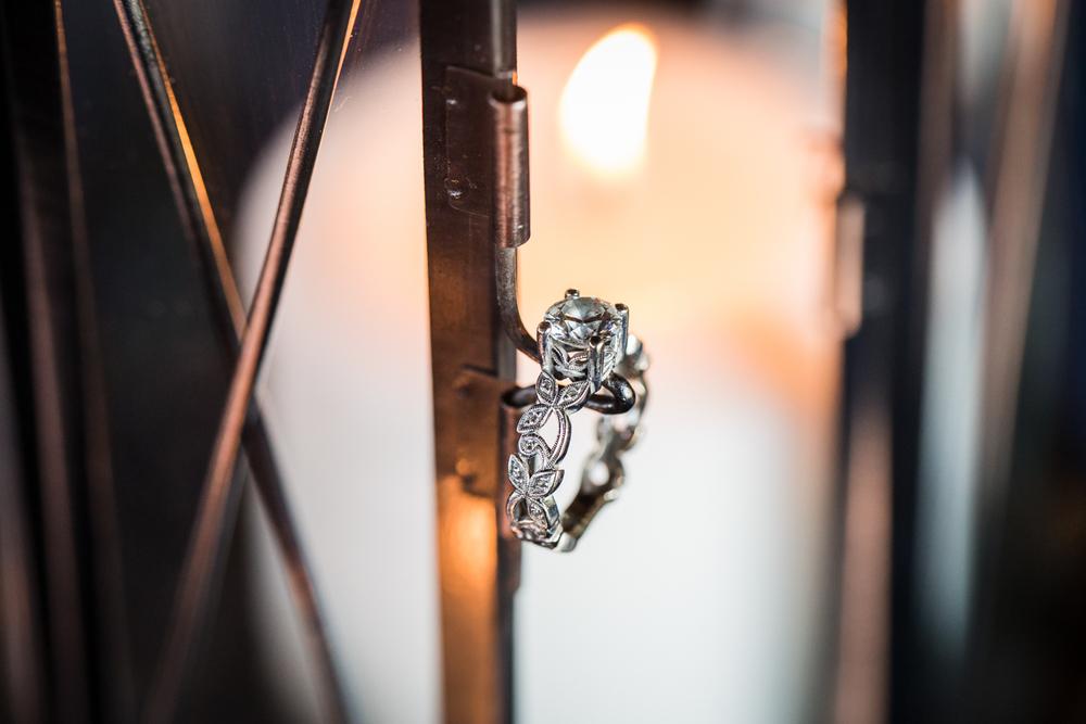 ring-15.jpg