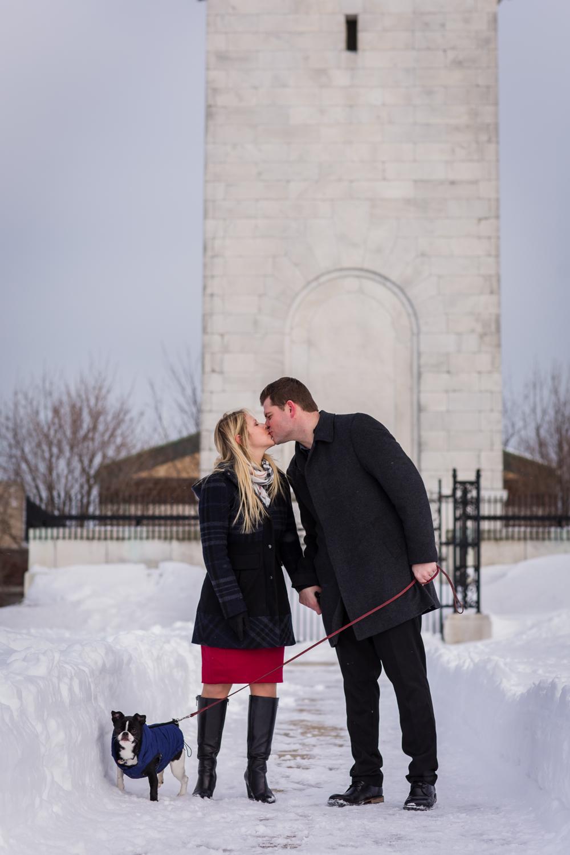 boston-engagement-photography-5