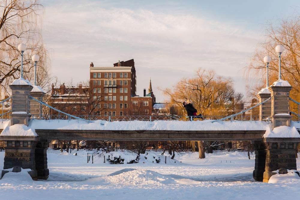 boston-engagement-photography-10
