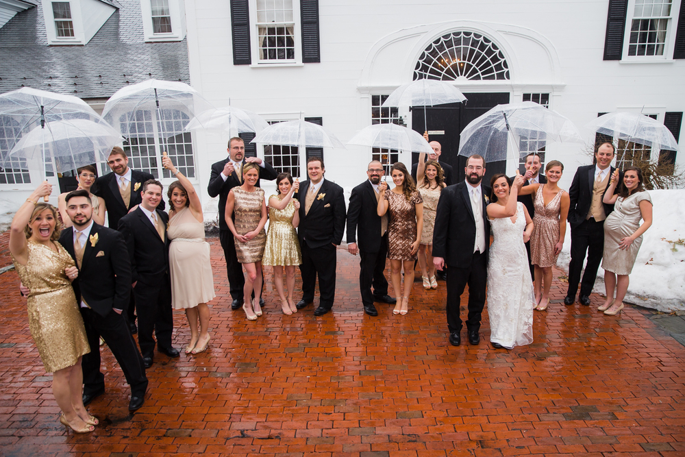 publick-house-sturbridge-wedding-27