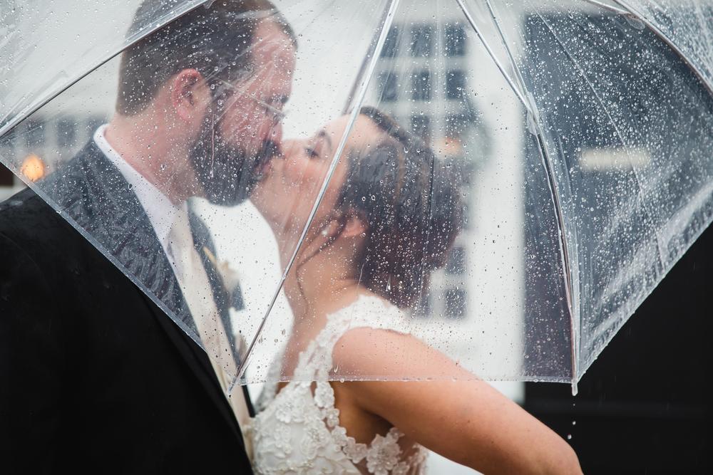 publick-house-sturbridge-wedding-28
