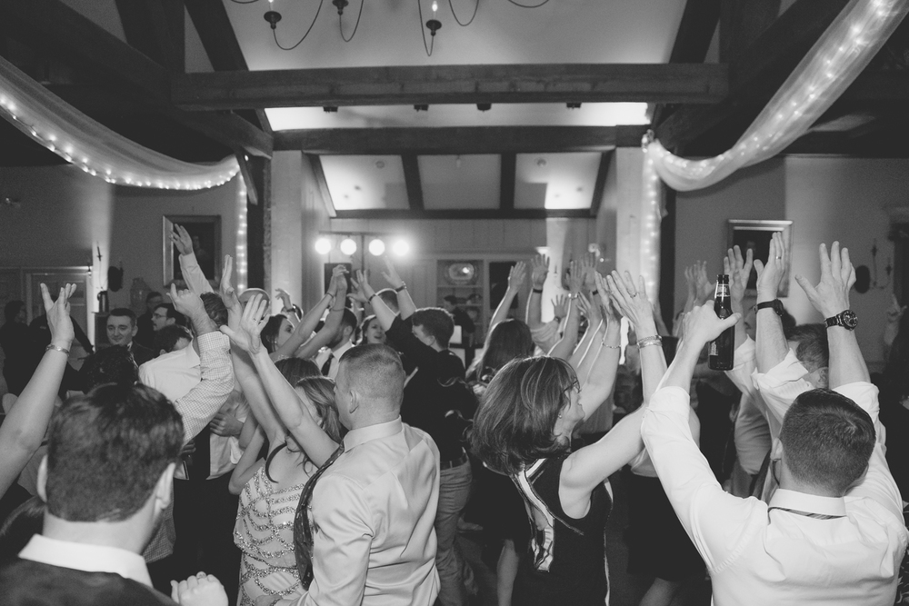 publick-house-sturbridge-wedding-43
