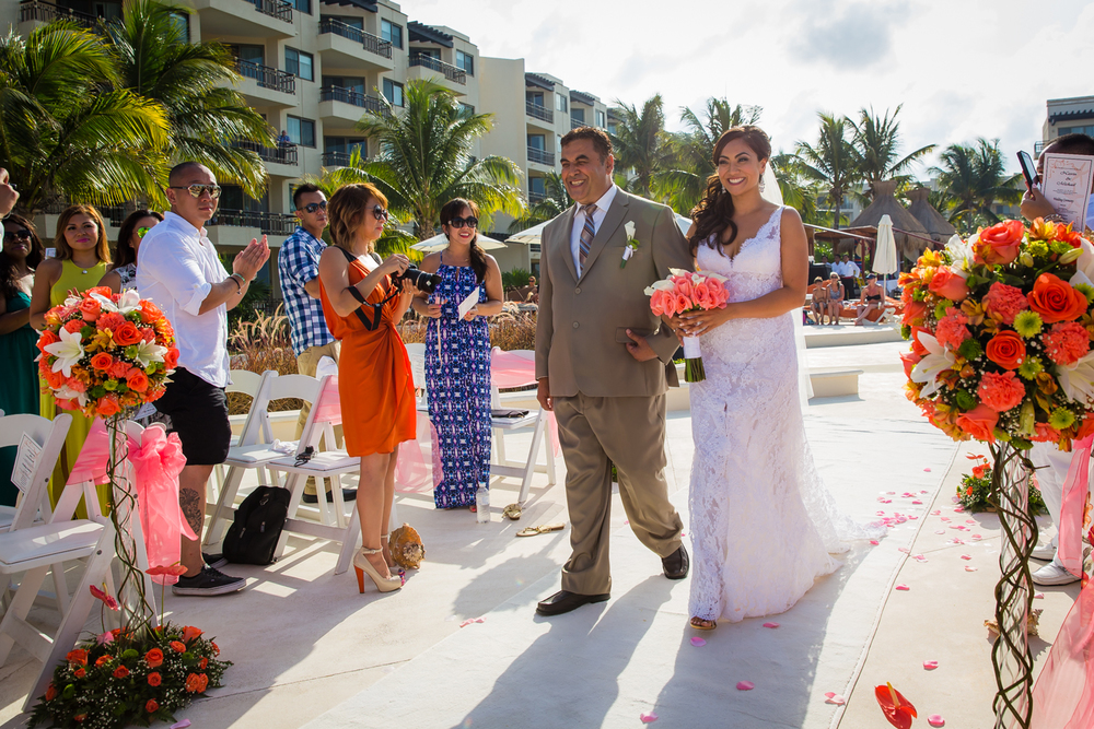 cancun-destination-wedding-31