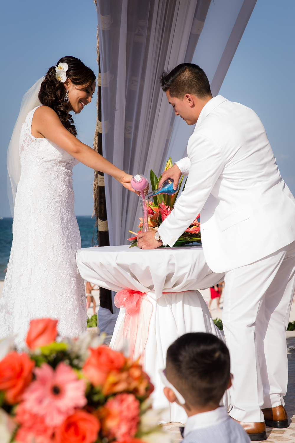 cancun-destination-wedding-34