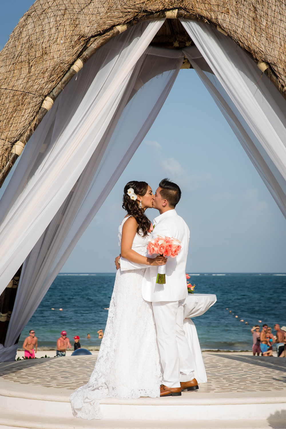 cancun-destination-wedding-37