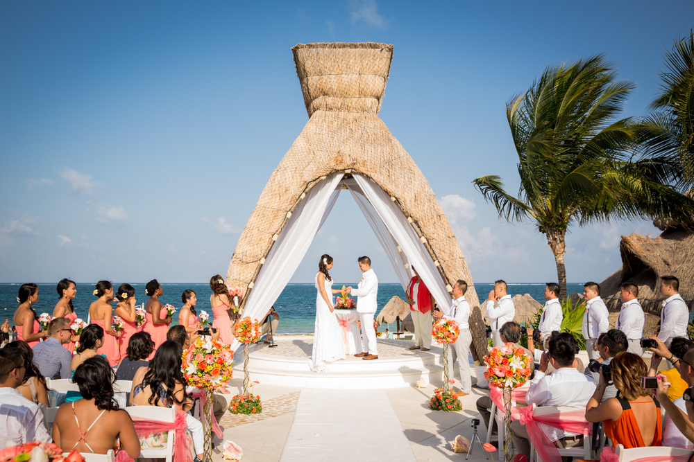cancun-destination-wedding-36
