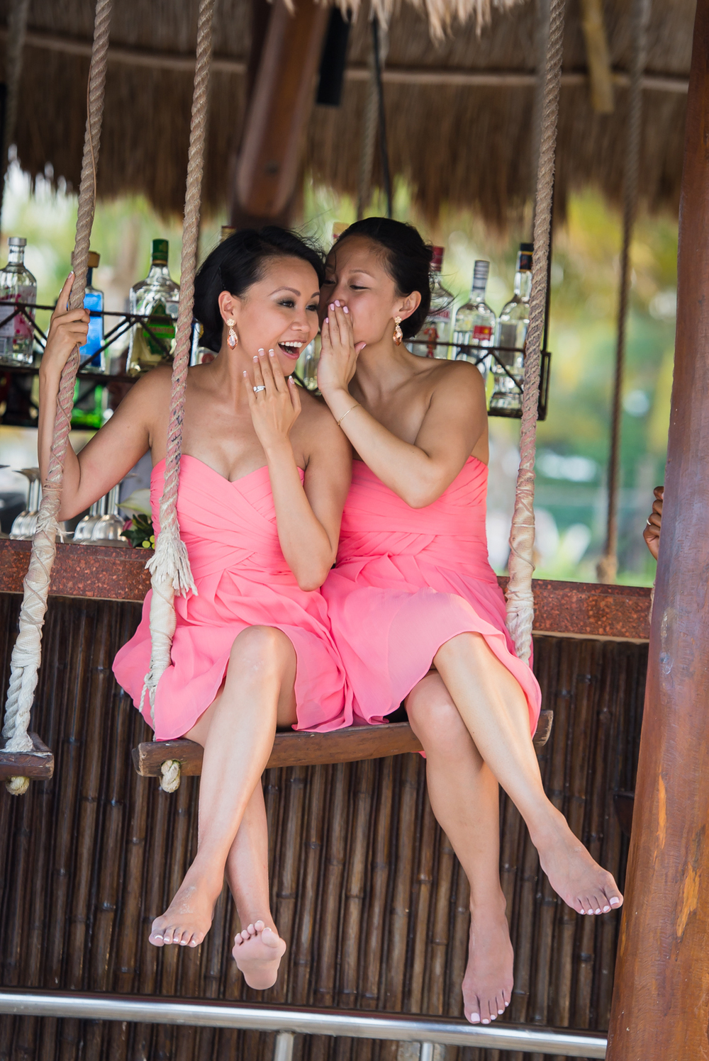 cancun-destination-wedding-49