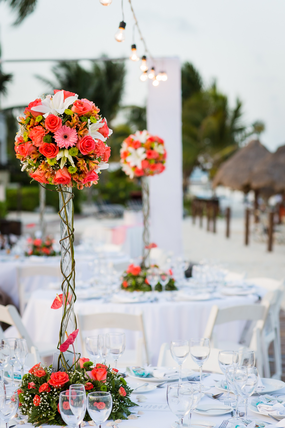 cancun-destination-wedding-50